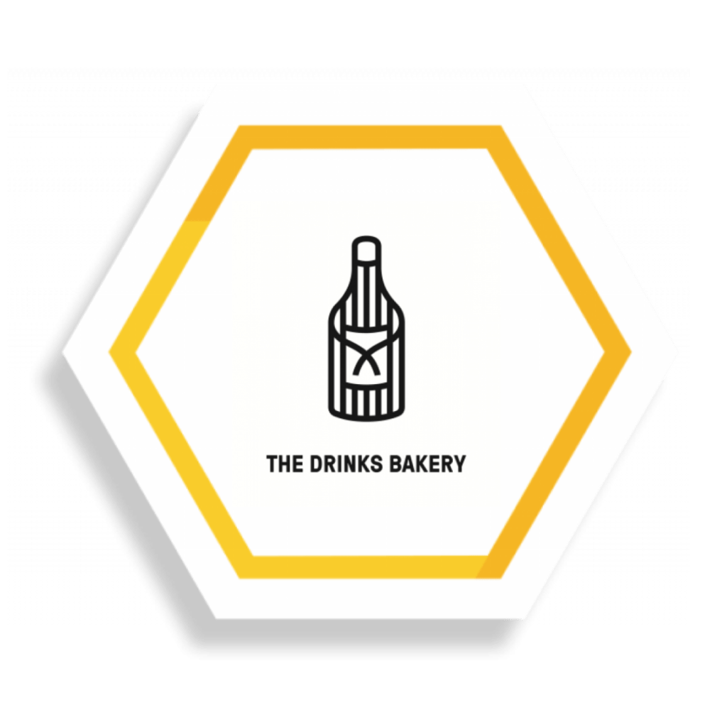 The Drinks Bakery