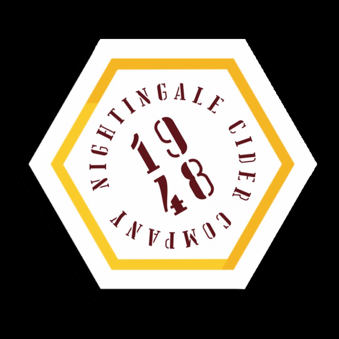 Nightingale Cider Co.