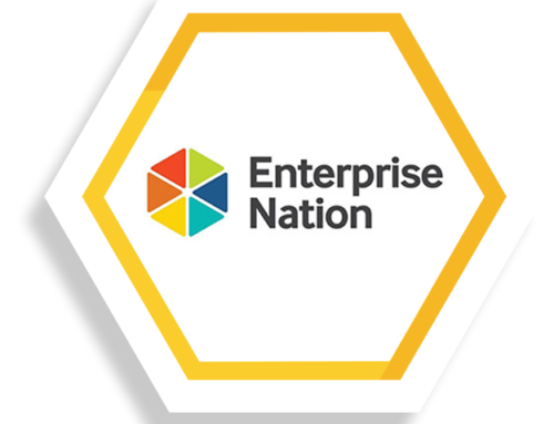 Enterprise Nation Offer