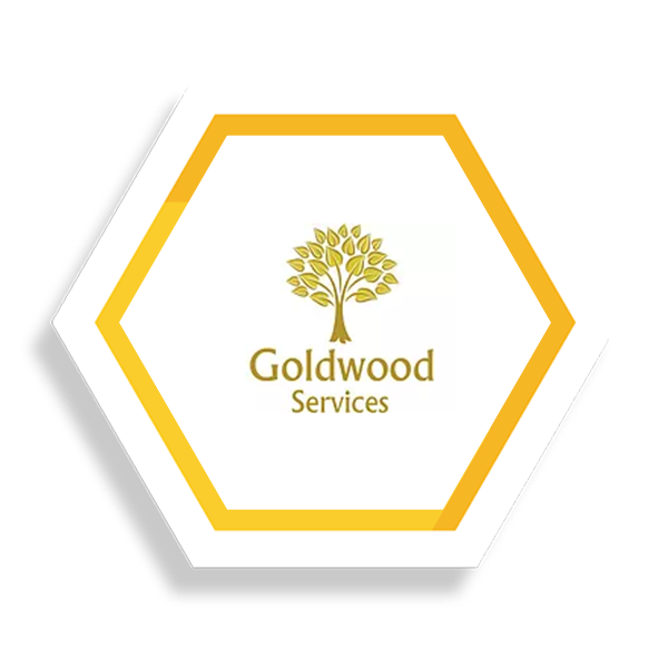Gold Wood Services