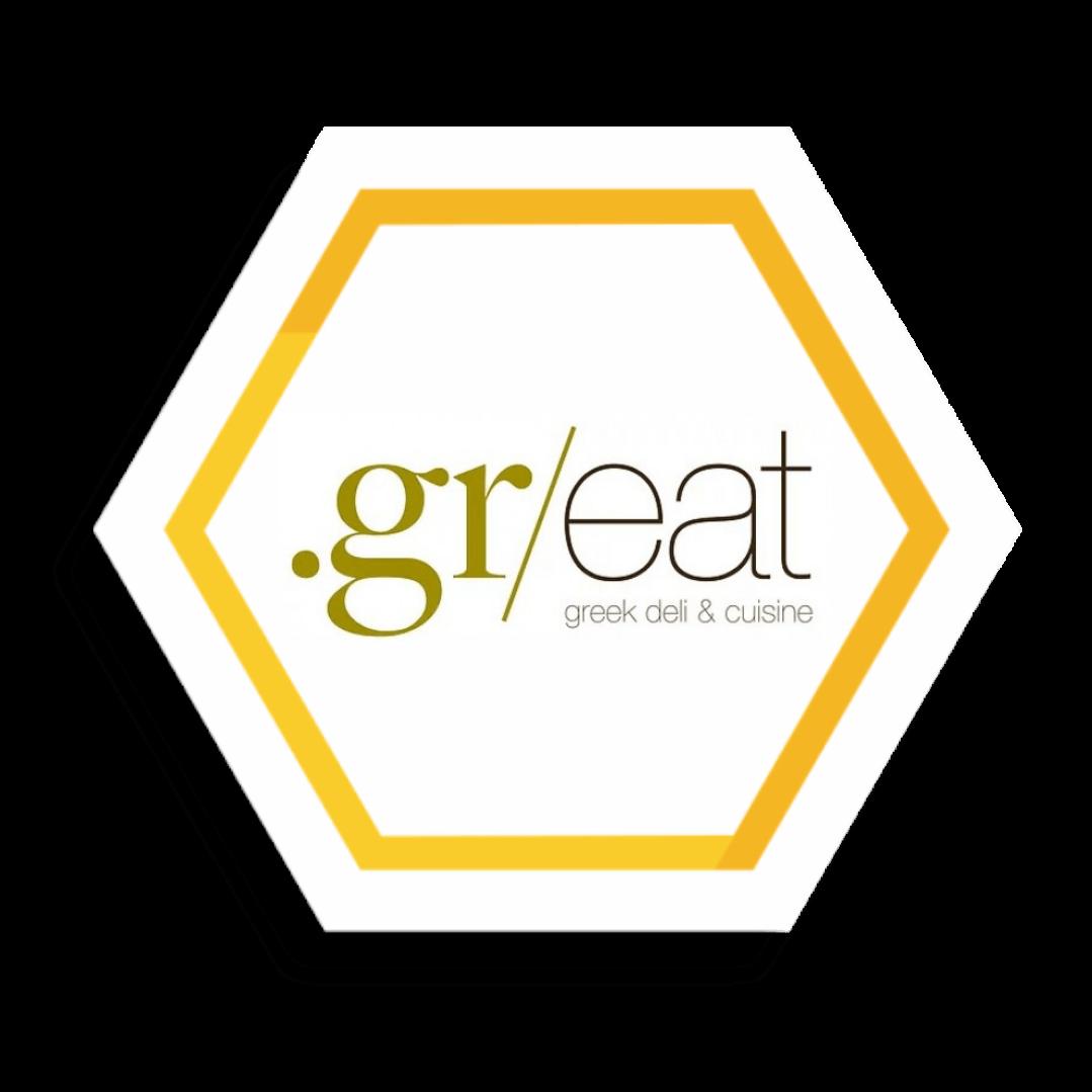 .gr/eat - Greek Deli & Cuisine