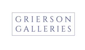 Grierson Galleries