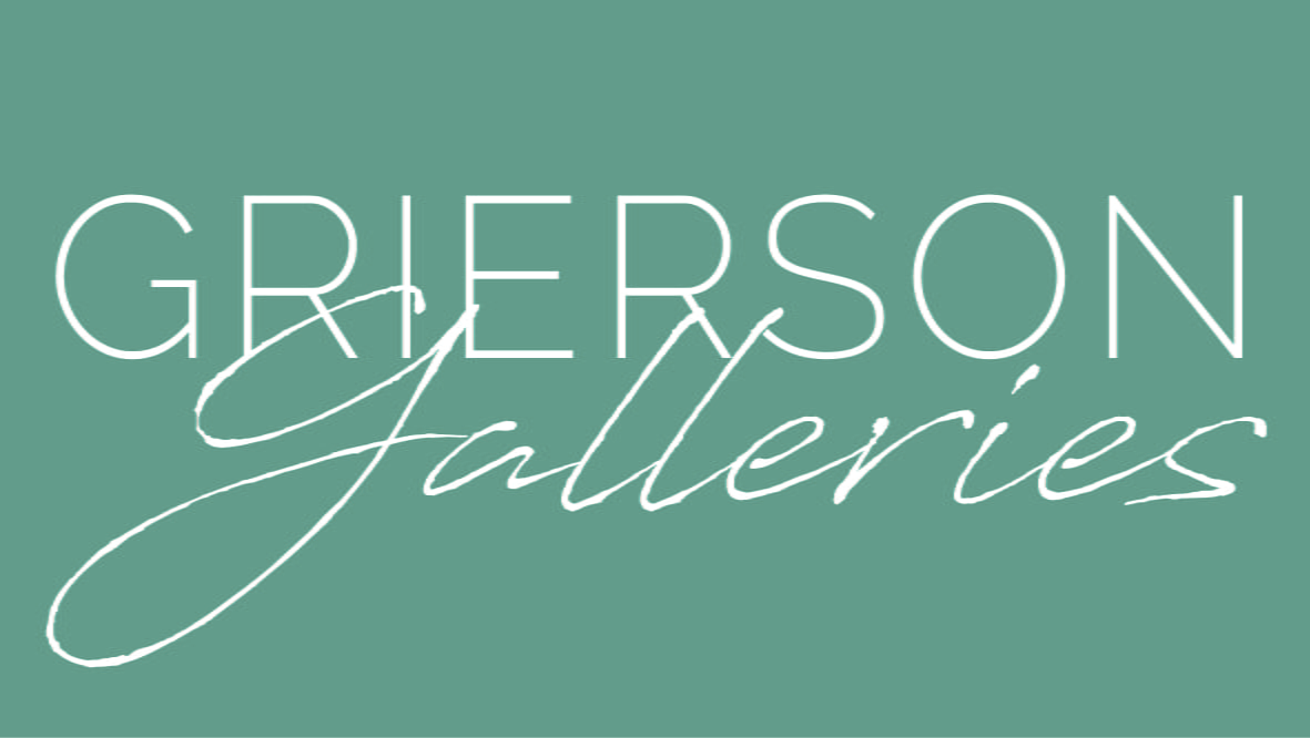 Grierson Galleries