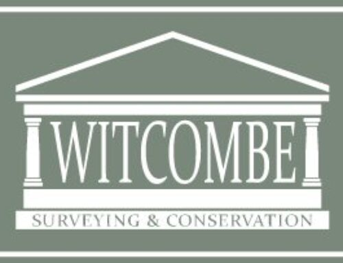 Witcombe Surveying and Conservation Limited