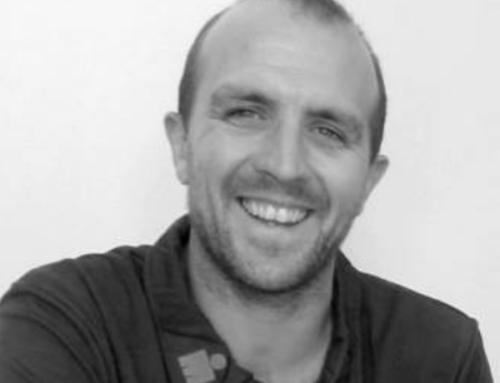 Paul Stevens – AvISO Consultants